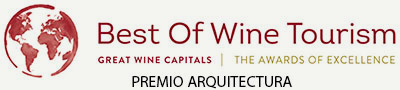 Logotipo Best of Wine