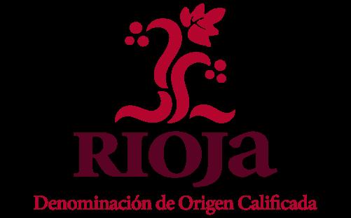 Logotipo Rioja