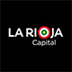 Premios La Rioja Capital