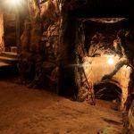 Cuevas de Lecea